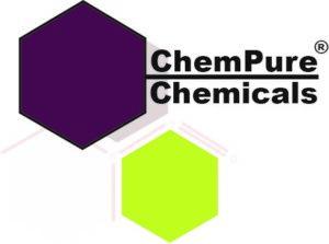 ChemPure Logo 2015-2019