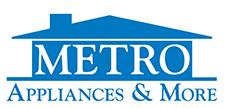 Metro-Appliances & More OKC
