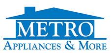 Metro-Appliances & More OKC
