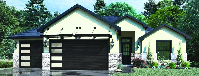 2215-Kimball-Drive-cougar-homes20