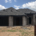 1300-Torrey-Pines-modern-edge-w