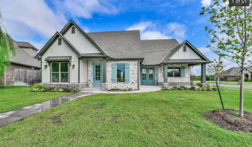 1725-Lago-Drive-Brookfield-CUSTOM-homes
