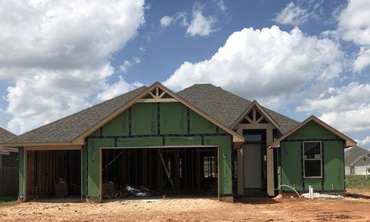 2227 Kimball Drive-Brookfield Custom Homes LLC