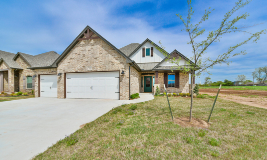 2337-bretford-way-brookfield-homes