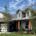 302-Alamosa-landmark-fine-homes