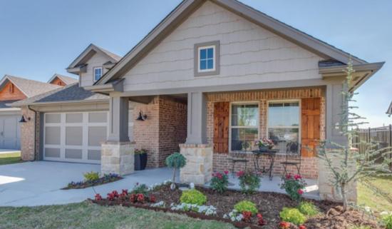 3336-Mount-Mitchell-landmark-fine-homes