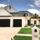 516-Mosswood-Road-Denali-Homes