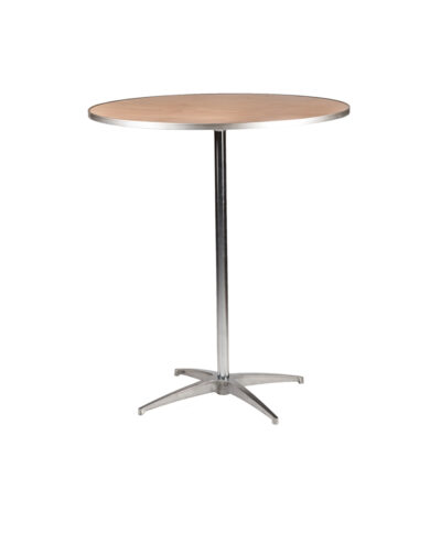"36"" Round Cocktail Tables"