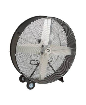 """36"""" inch fan"""