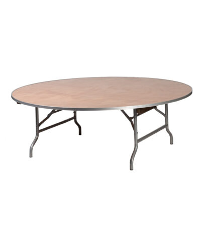 "60"" Round Childrens Tables"