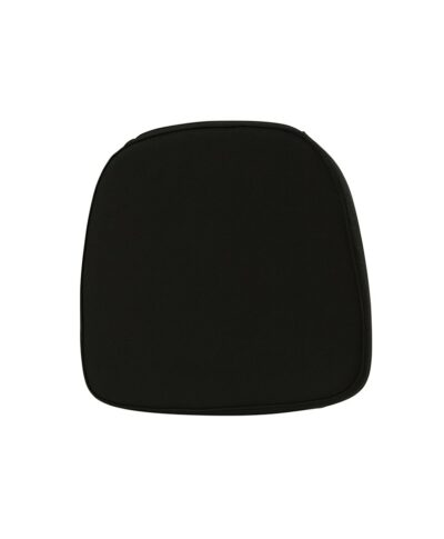 Black Chiavari Pad