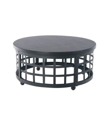 Vinoy Coffee Table