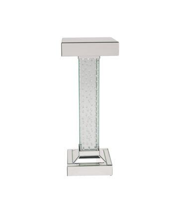 Bling Aisle Marker/ Column