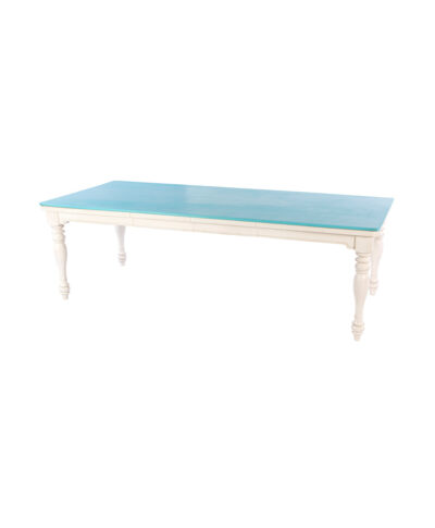 Chameleon Table Topper Colors Available