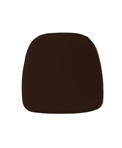 Chocolate Brown Chiavari Pad