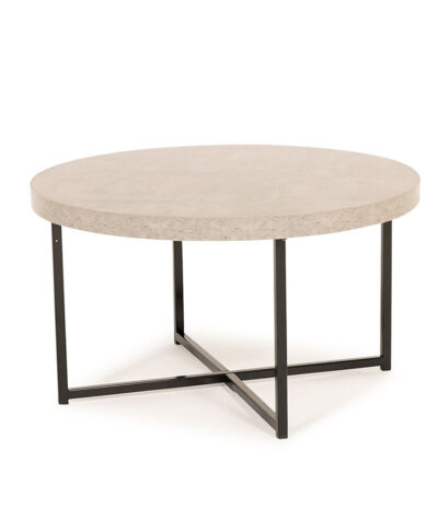 The Emerson Coffee Table