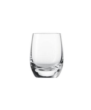 Gala Cordial Shot Glass