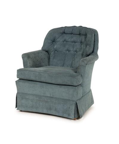 The Julia Chair