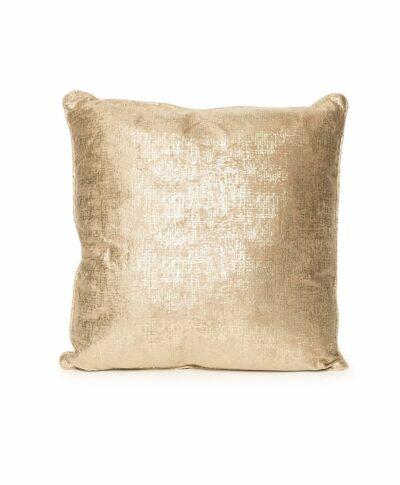 Metallica Pillow