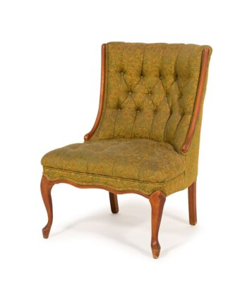The Olive Chair