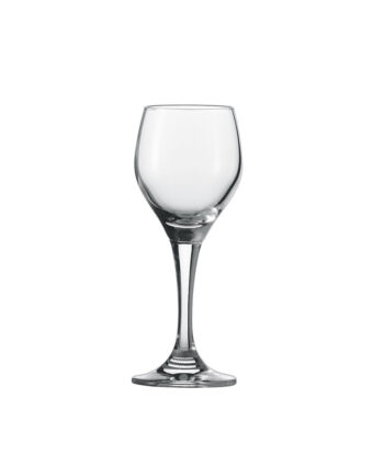 Standard White Wine