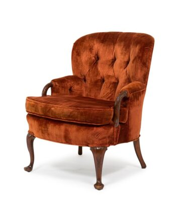 The Bernice Chair