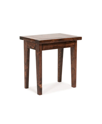 The Colton End Table