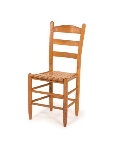 The Tia Chair