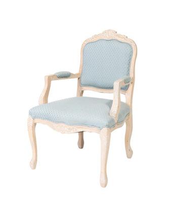 The Barbara Ann Chair