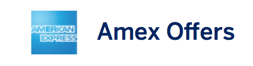 Recent Selected Amex Offer (Updated on 6/17/2020)