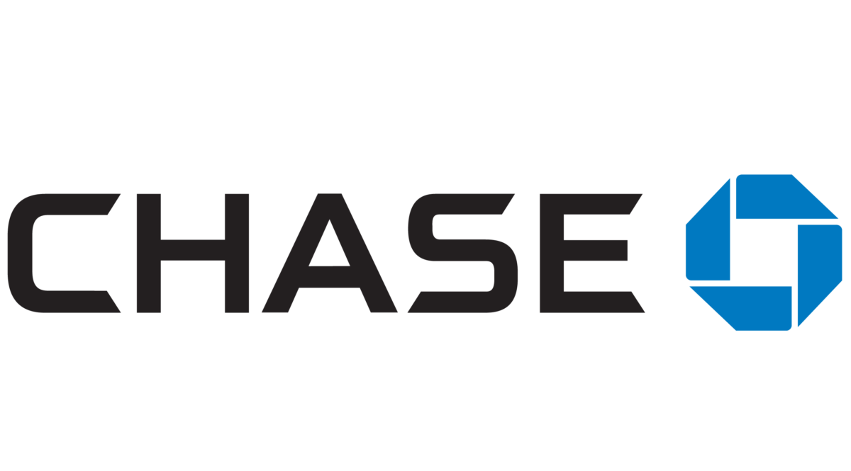 Credit card 101: all about Chase 5/24 rule
