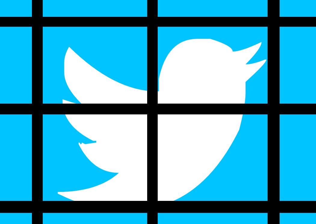 Twitter Shadow Ban: Possible Fix
