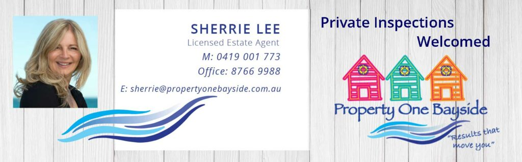 Click to email Sherrie Lee