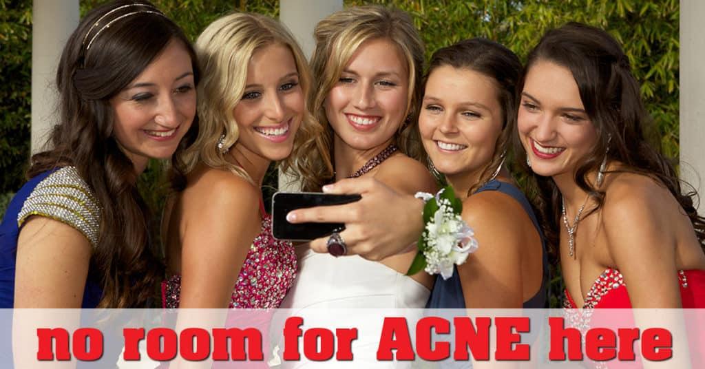 LaVida Massage and Skincare, Skin Care, Advanced Skincare, Facials, Prom Special, Teen Acne Special
