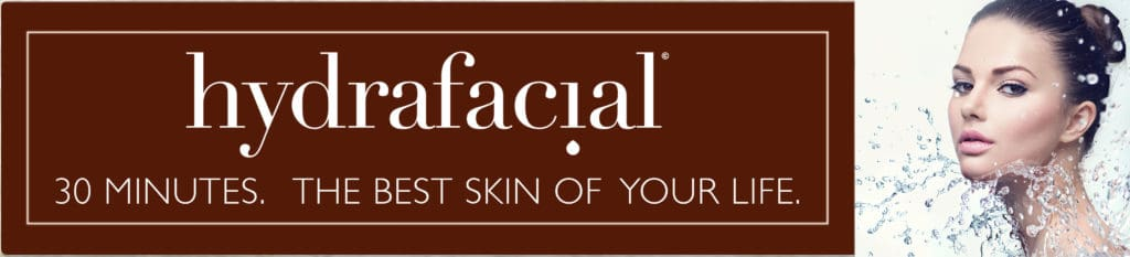 LaVida Massage of Smithtown, HydraFacial, Gift Card, Hydra Facial, Hydro facial, Massage and Skincare, Organic Skincare