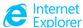 remove IL-BROWSER VERSION 3.1 from ie