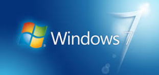 Open4u Virus removal for win 7