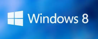 Win32 Sality removal for win 8