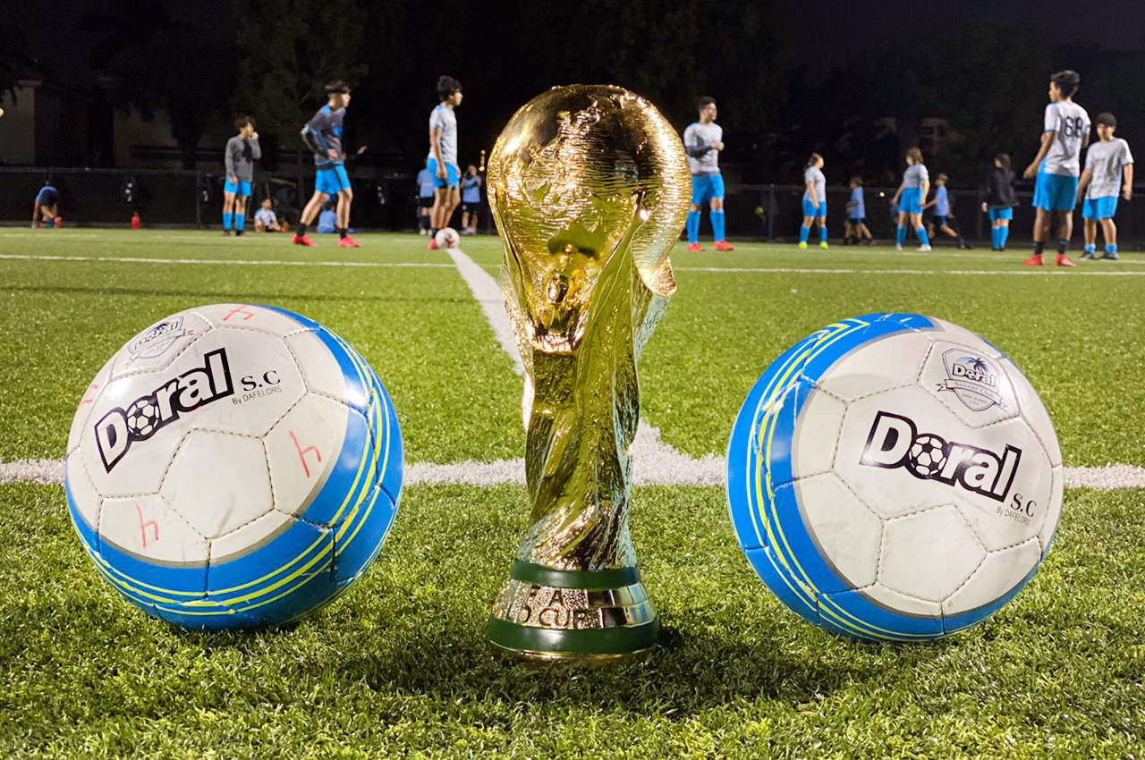 Doral-Soccer-Club-Academy-Teams-2021-0