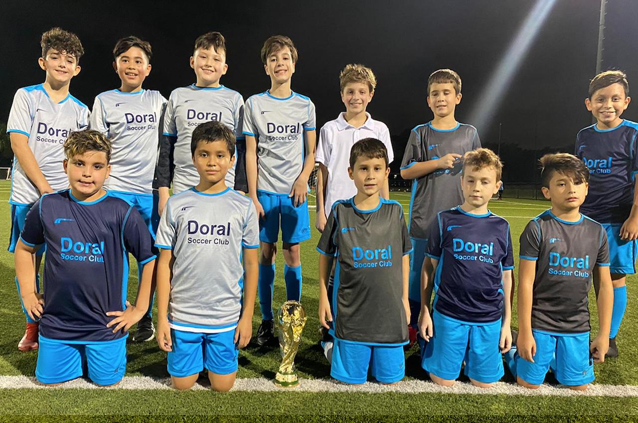 Doral-Soccer-Club-Academy-Teams-2021-3