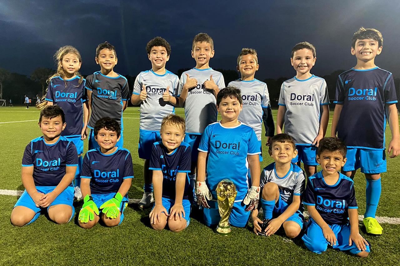 Doral-Soccer-Club-Academy-Teams-2021-5