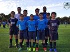 Academy Teams Doral Soccer Club 13