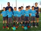 Academy Teams Doral Soccer Club 14