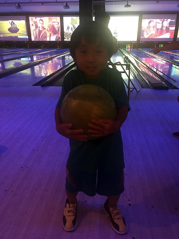 3-Bowling-
