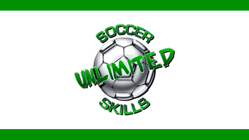 The Dimitri Cup U/ 17-19 – Naples Florida  North Collier Regional Park February 2/3, 2019, 2019