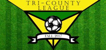 TRI-COUNTY LEAGUE 2017