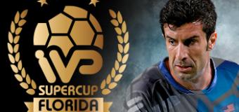 IVP BY FIGO SUPER CUP FLORIDA – THE PREMIER SPORTS CAMPUS