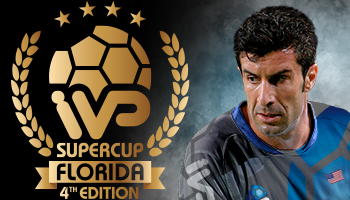 IVP BY FIGO SUPER CUP FLORIDA – THE PREMIER SPORTS CAMPUS