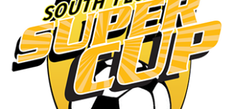 Adidas South Florida Super Cup 2019