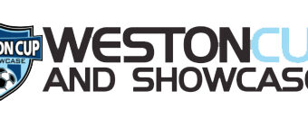Torneo Weston Cup 2020